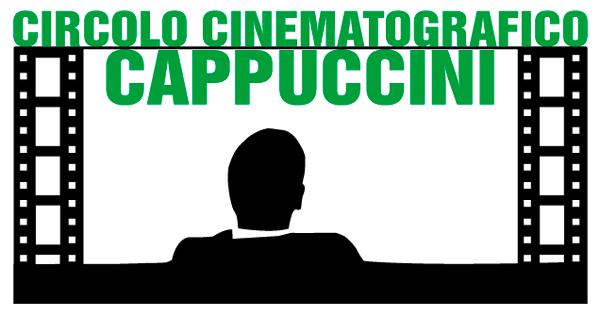 cinema Cappuccini Imola