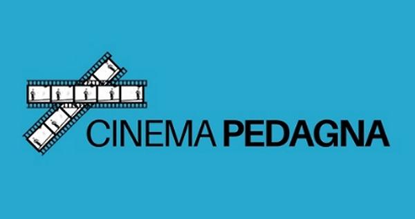 cinema pedagna Imola